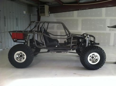 buggy23