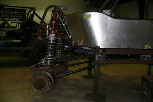 P1100500