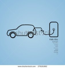 stock-vector-fuel-cell-car-filling-hydrogen-279181862
