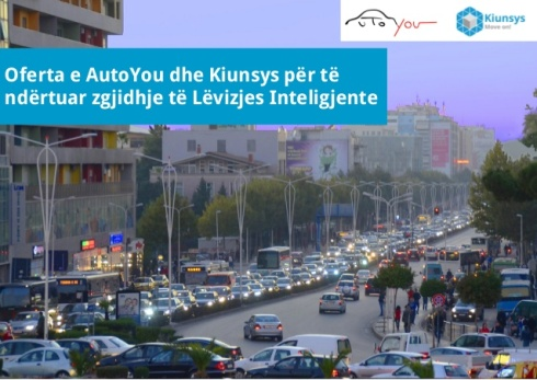 kiunsys-auto-you-tiranamars-2016-12-638